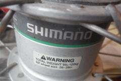 SAM_6626 (Small)