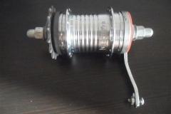 SAM_6510 (Small)