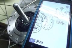 DSCF3322 (Small)