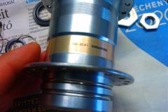 WP_009250 (Small)