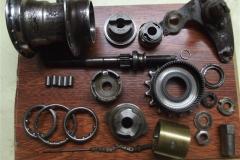 DSCF3288 (Small)