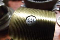 DSCF3289 (Small)