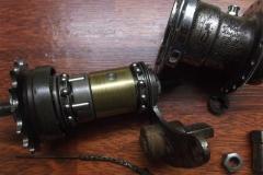 DSCF3299 (Small)
