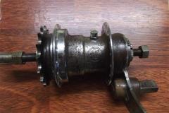 DSCF3302 (Small)